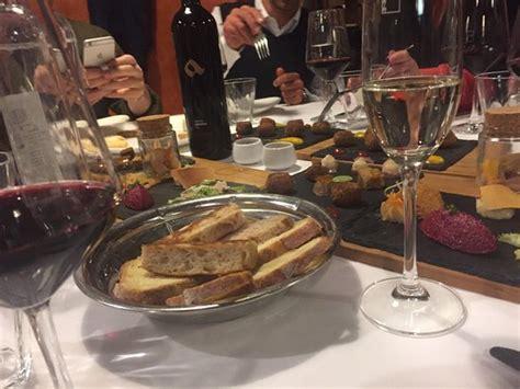 ristorante cucina milanese ristorante trattoria nuovo macello in con