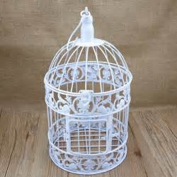 image gallery inexpensive decorative bird cages