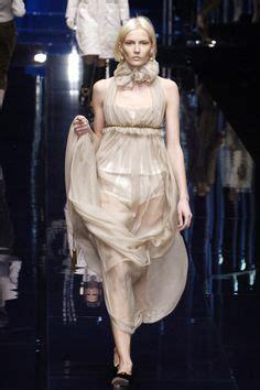 Miria Square Dress fashion search refs fashion s
