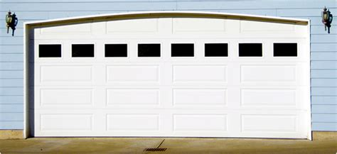 what causes a noisy garage door pro referral