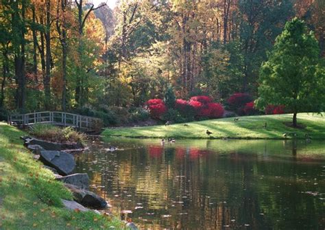 Brookside Gardens Maryland by The Garden Picture Of Brookside Gardens Wheaton