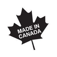 Made In Canada Ideas Collections - m vector logos brand logo company logo