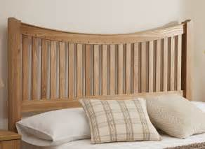 Wood Headboard Designs by Best Headboard Designs Best Diy Wooden Headboard Designs