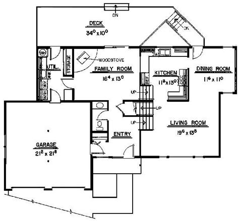 2000 2500 Square Feetb House Plans 2000 To 2500 Square