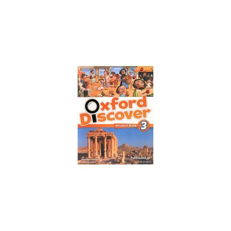 libro oxford discover 3 student oxford discover 3 student s book lesley koustaff oxford university press