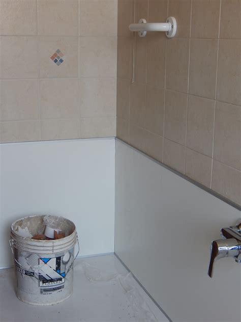 rivestire piatto doccia rivestimento doccia pvc doccia per piscina keope new in