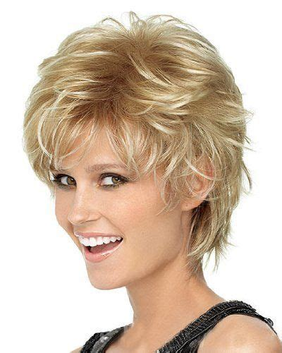carefree hairstyles for 50 17 best images about wigs hairpieces on pinterest