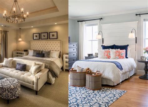 bed rooms for 27 amazing master bedroom designs to inspire you