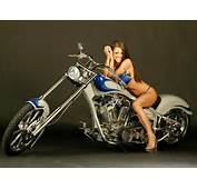 Motorcycles Images CHOPPER BABE Wallpaper Photos 8978088