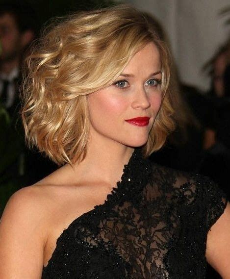 how to curl a long bob with no heat 17 best ideas about curly bob hairstyles on pinterest