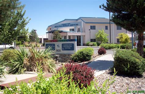 Detox Center Carson City Nv by Carson City Nv Halfway Houses