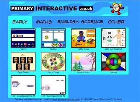 pattern games primary bridge integrated primary school primary 1