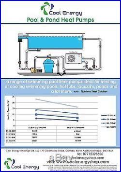 weatherking heat pumps pool wiring diagram wiring