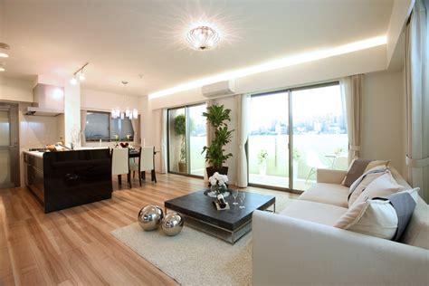 houzz living room designs living room perfect houzz living room decor ideas sofa
