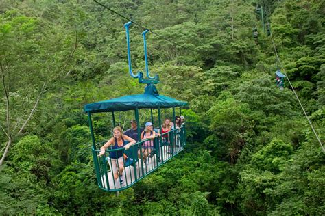 steamboat zipline adventures promo code from jaco tranopy rainforest aerial tram pacific zip