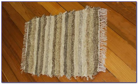 rubber backing for throw rugs washable throw rugs with rubber backing page home design ideas galleries home