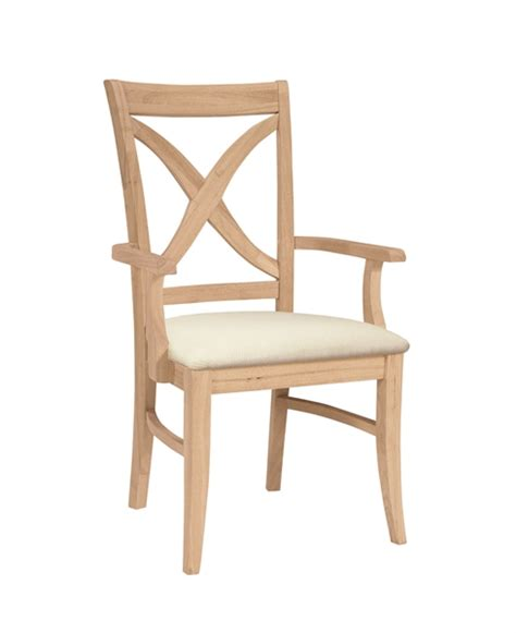 dining chairs upholstered seat vineyard dining arm chair upholstered seat