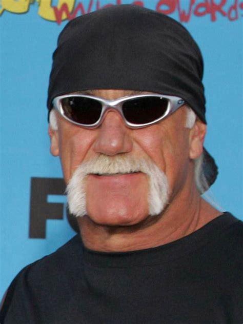 Mustache Dad Meme - hulk hogan net worth money and more rich glare