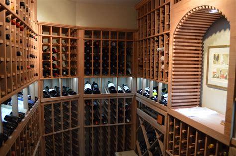 wine cellar lighting ideas cellar lighting lighting ideas