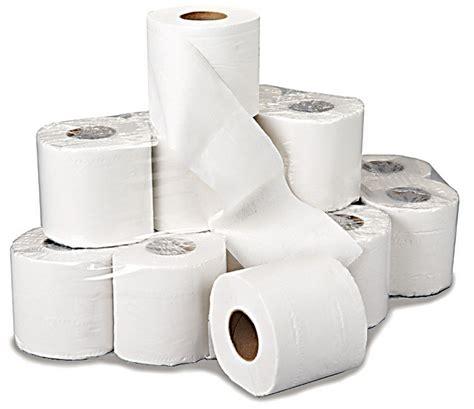 from toilet paper rolls 48 rolls of white 2 ply toilet roll tissue paper bulk
