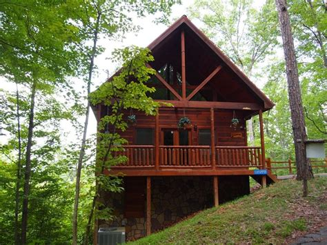Mts White Pages Lookup C Cabin Rentals In Pigeon Forge Tn 865 366 5731