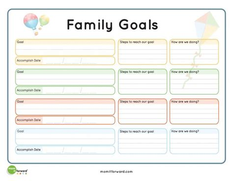 family therapy activities 25 unique family meeting ideas on family