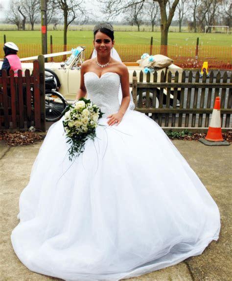 gypsy wedding ideas gypsy wedding dresses for sale dress home