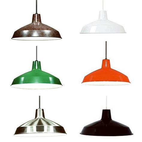 home depot edison light bulbs lighting endearing edison light fixtures for modern home