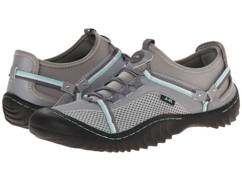 Jeep Shoes J 41 J 41 Tahoe Zappos Free Shipping Both Ways