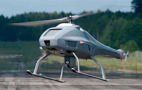 Ums Skeldar Ums Skeldar V 200 Unmanned Aircraft Unmanned Systems Technology