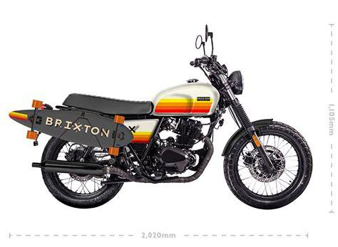 brixton sk   motosiklet sitesi