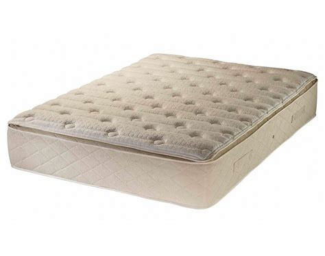 king bed mattress king size mattress size january 2012 real real friends real deal king size bed