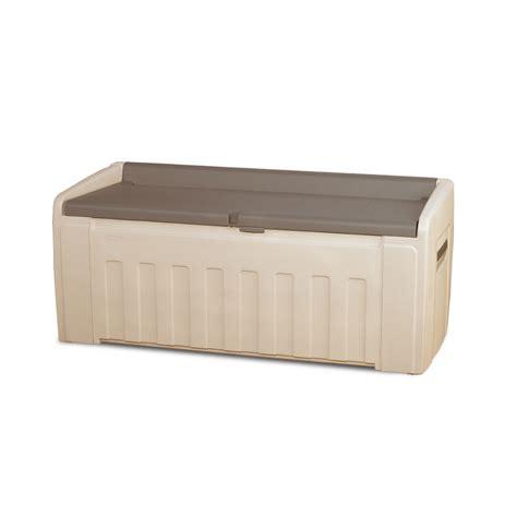 luxury lowes patio storage 62 on ebay patio sets with