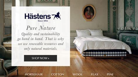 Hastens Mattresses by H 228 Stens Mattresses