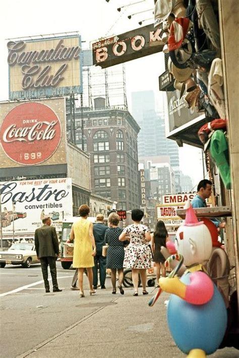 fotos antiguas new york city im 225 genes antiguas de nueva york blogodisea