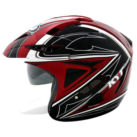 Helm Kyt Scorpion King helm kyt scorpion king seri 2 pabrikhelm jual helm murah