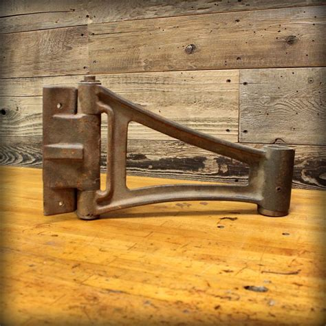 swing out swing out bar stool hardware l1000 jpg future home