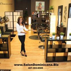 hairdresser glasgow open sunday angela s salon dominicana hair stylists 4034 s orlando