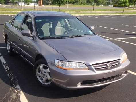honda cars 2000 2000 honda accord pictures cargurus
