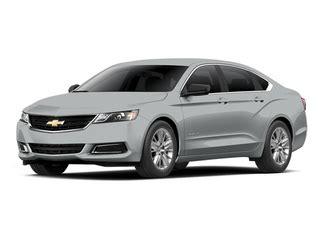 2014 chevrolet impala details on prices, features, specs