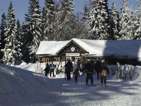 hütte mieten winter winter edelwei 223 h 252 tte