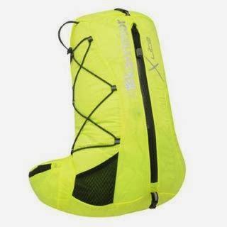 Sepatu Sekolah Harian Atau Untuk Kemping original backpack karrimor dan backpack hiking trekking
