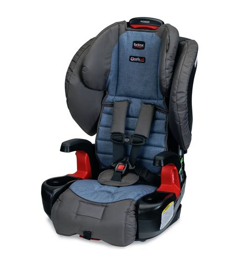 2 car seats or one britax pioneer g1 1 harness 2 booster car seat pacifica