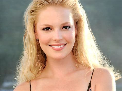 katherine heigl katherine heigl wallpapers