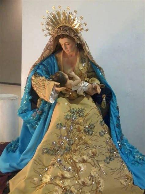 oraciones a la divina infantita gran reinita divina mejores 16 im 225 genes de la infantita en pinterest divina