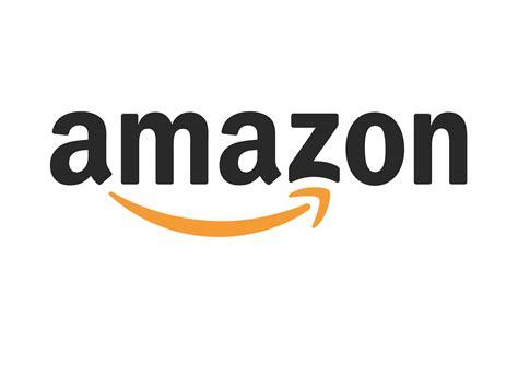 amazon fba efp 147 business model showdown amazon affiliate vs
