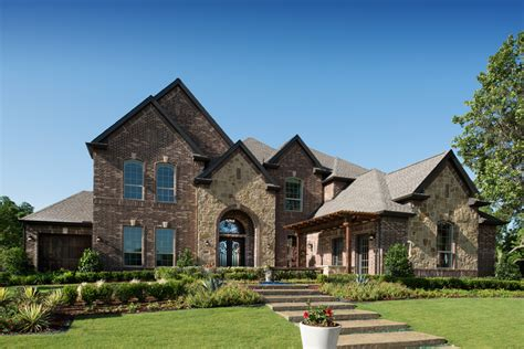 new luxury homes for sale in colleyville tx the