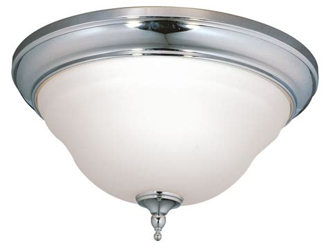 Ceiling Fixtures Home Depot by World Imports Montpelier Bath Collection 2 Light Flush