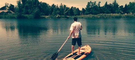 fairy lake boat rentals fishing
