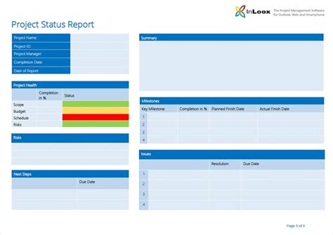 status update report template clinical assistant sle